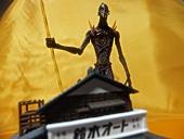 kyosinhei-20121002-06s.jpg