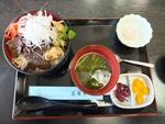 nijinosato-20120407-20s.jpg