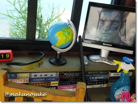 nini-20111026-06s.jpg