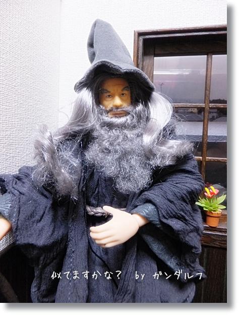 nini-20120712-02.jpg