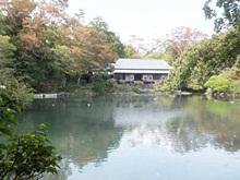 rakujyuen-20111002-10s.jpg