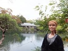 rakujyuen-20111002-13s.jpg