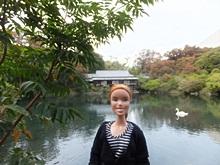 rakujyuen-20111002-14s.jpg