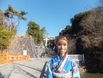 takeda-20130101-06s.jpg