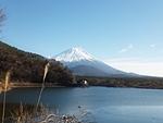 takeda-20130101-15s.jpg