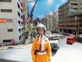 tokusatu-20120825-06s.jpg