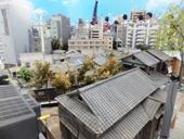 tokusatu-20120825-07s.jpg