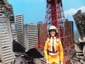 tokusatu-20120825-12s.jpg