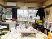 tokusatu-20120825-16s.jpg