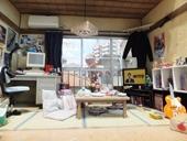 tokusatu-20120825-17s.jpg