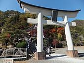 yamanashi-20121103-03s.jpg
