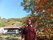 yamanashi-20121103-27s.jpg