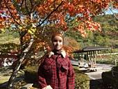 yamanashi-20121103-28s.jpg