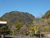 yamanashi-20121103-29s.jpg