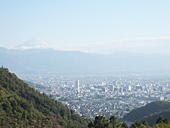 yamanashi-20121103-31s.jpg