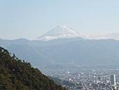 yamanashi-20121103-32s.jpg