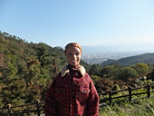 yamanashi-20121103-33s.jpg