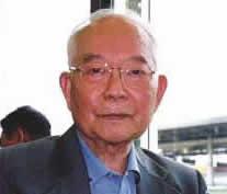 韓国人88歳 真実を語る2
