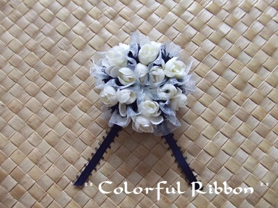 BloomingPikakeCorsage.jpg