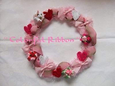 ValentinesGiftWreath.jpg