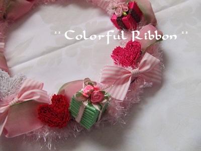 ValentinesGiftWreath1.jpg
