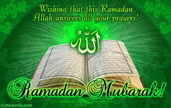 1650-allah-answers-your-prayers.jpg