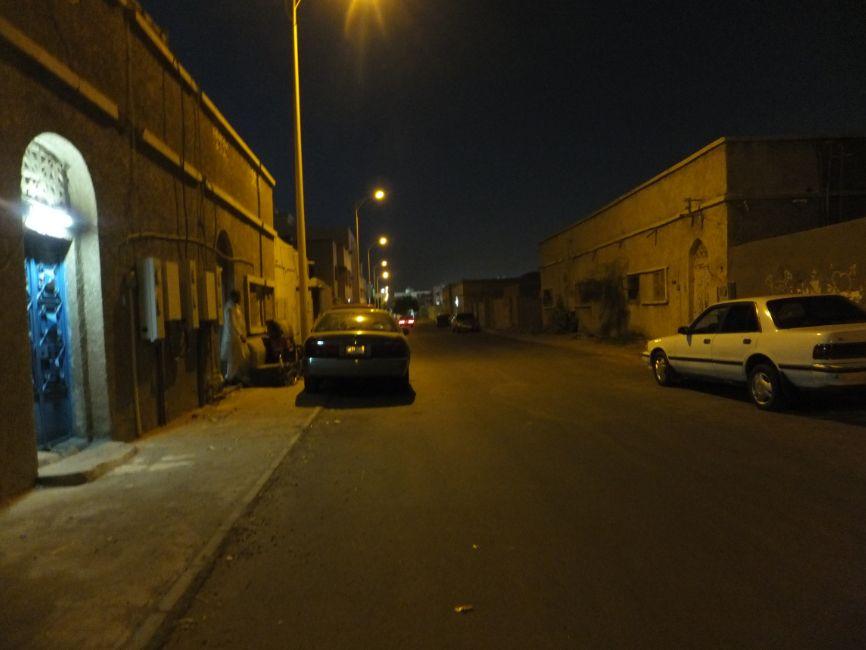 街の様子9120523