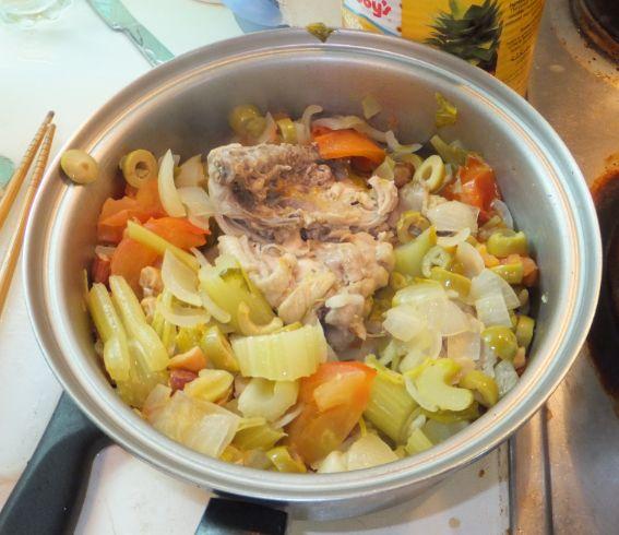 カブサ的な物2012052905野菜を炊いた