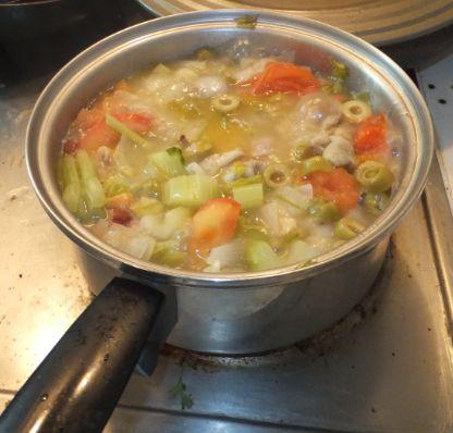 カブサ的な物2012052903野菜を炊く
