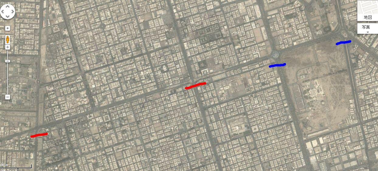 jedda street3