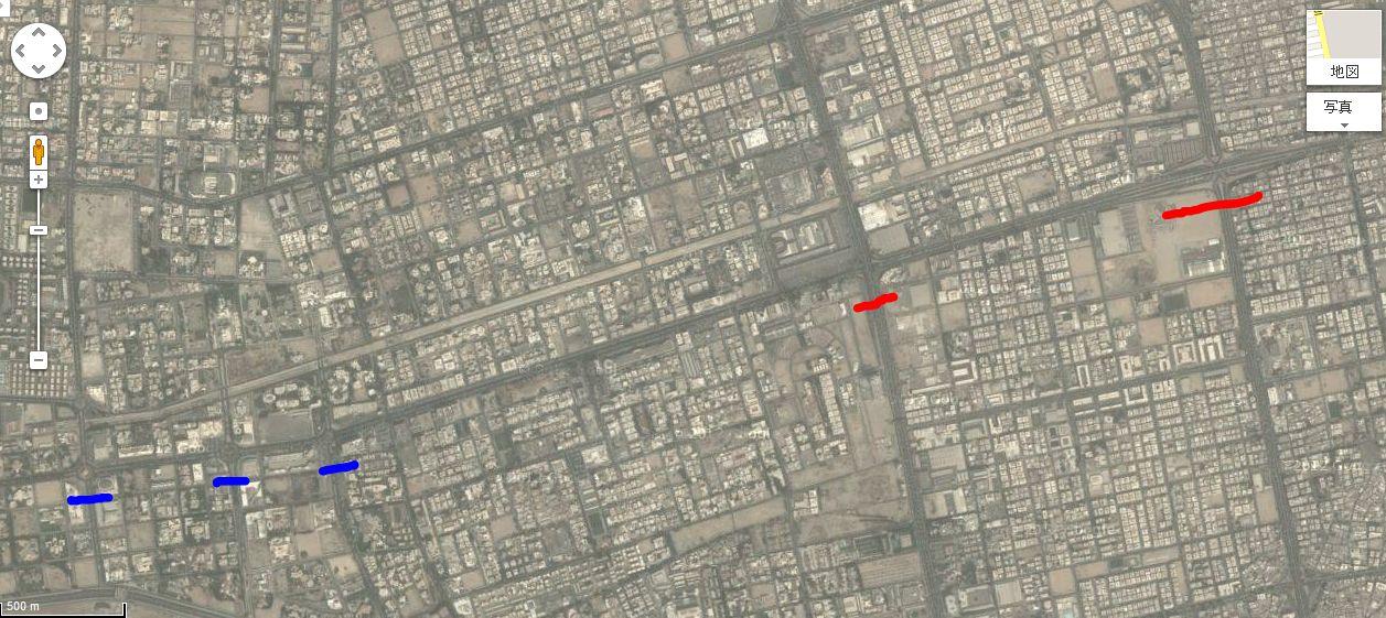 jedda street2