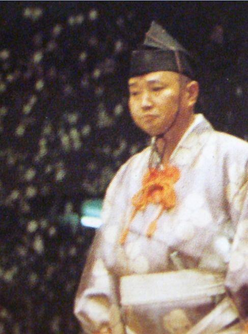 木村伊三郎2