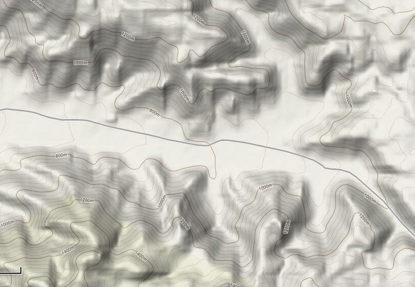 タブーク地図2
