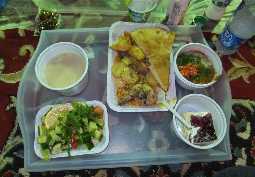 Iftar10.jpg