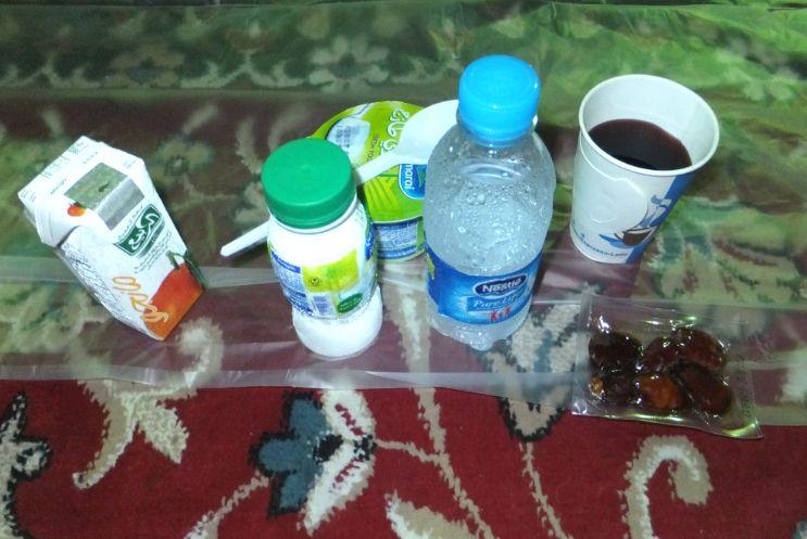 Iftar7.jpg