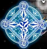 magicflare