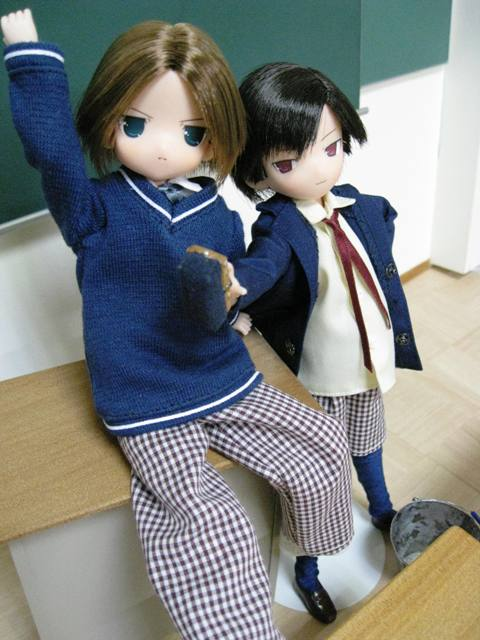 yuusyou025-100520.jpg