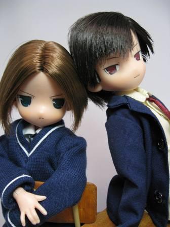 yuusyou112-100422.jpg
