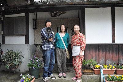 20110501-kisen10.jpg