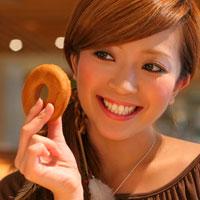 donut2200.jpg