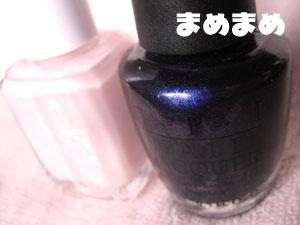 100328_02.jpg