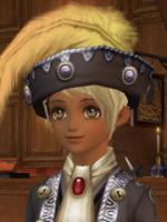 お茶の友♪銘菓w