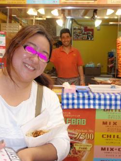 P6230238_convert_20100627201051.jpg