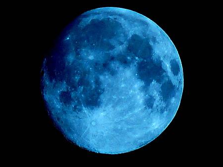 月-イメージ-