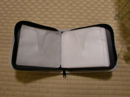 CIMG6690_convert_20100524220710.jpg