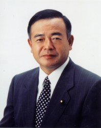 06nakayama_20100218142020.jpg
