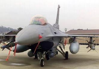 台湾要采#36141;的F-16C D