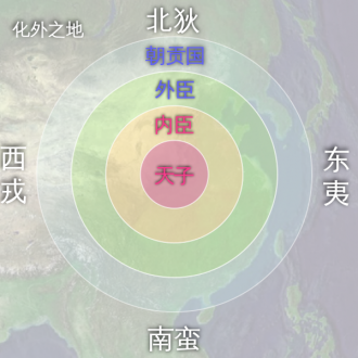 600px-Tianxia_zh-hans_svg_20100217234325.png