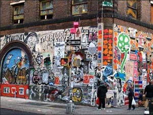 graffiti-east-village.jpg