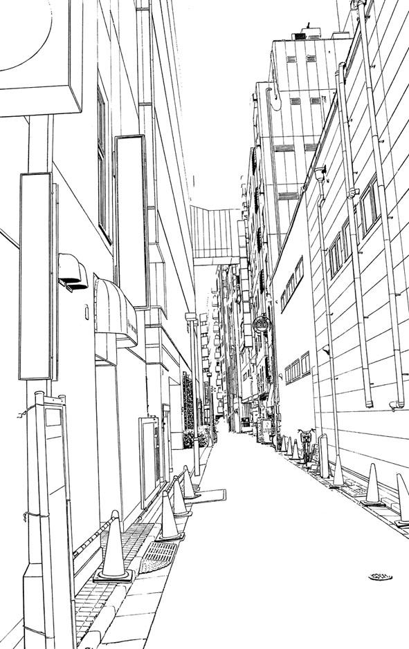 背景画・新宿003